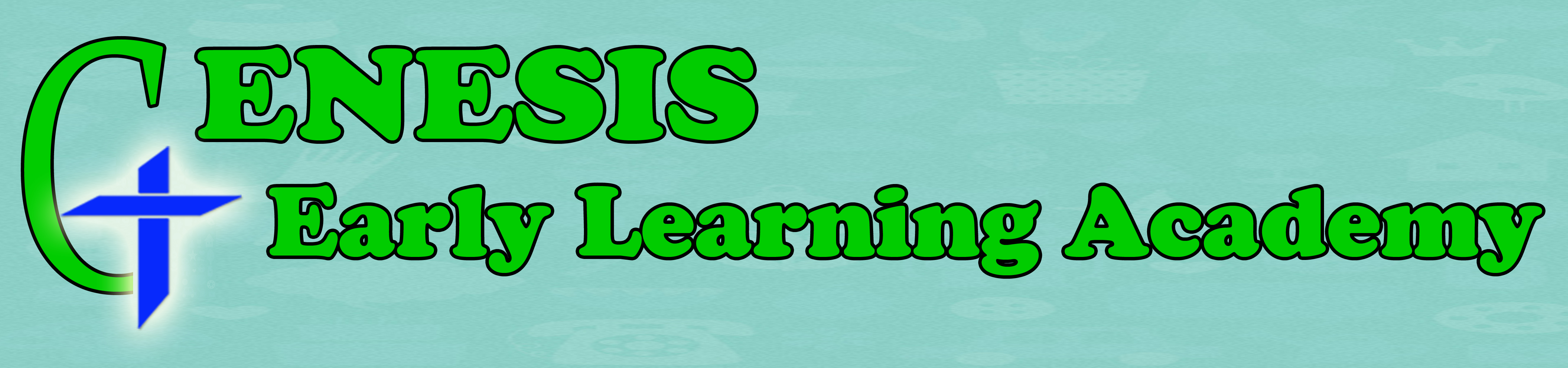 Genesis Early Learning Academy